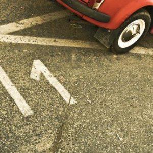 Vademecum sui posti auto nel parcheggio condominiale