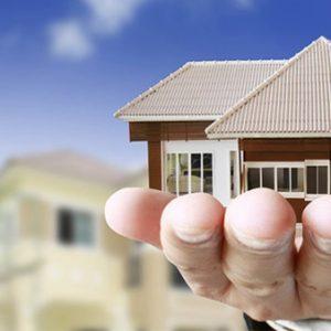 Tassi sui mutui mai così bassi: ecco i dati!
