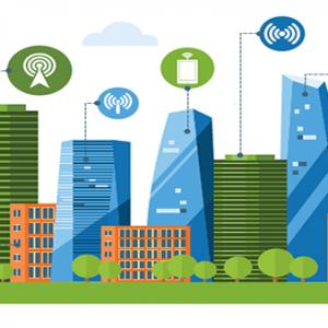 Edifici intelligenti: ecco come sarà il futuro delle nostre città