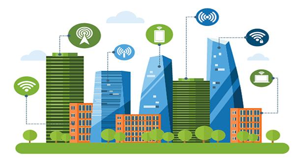 il futuro delle nostre città