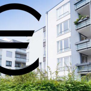 Termoregolazione condominio: nuovi criteri per la ripartizione delle spese del riscaldamento