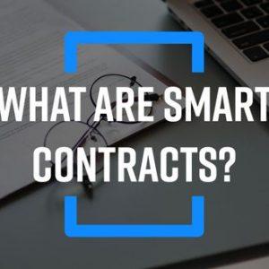 Smart Contract e Blockchain: ecco il futuro del settore immobiliare!