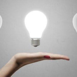 Italiani sempre più attenti: si risparmia con l'illuminazione a Led