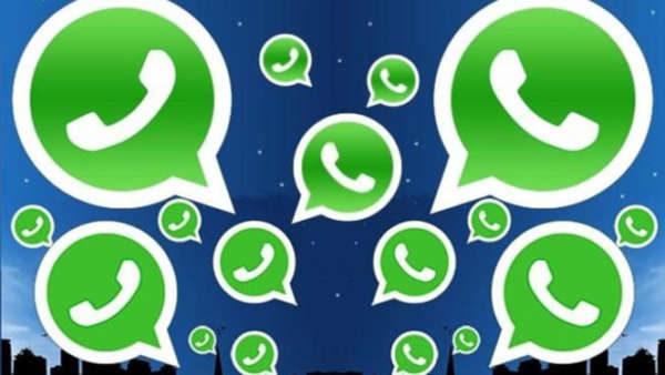 Vendere la casa su WhatsApp