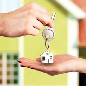 Come acquistare una casa senza richiedere il mutuo?