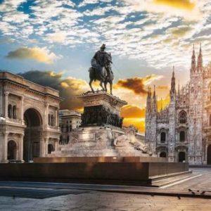 Roma e Milano sono le città in cui gli affitti brevi convengono di più!