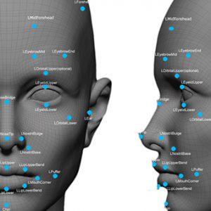 Sicurezza domestica: nuove frontiere grazie all'allarme con riconoscimento facciale e vocale