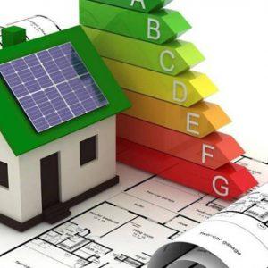 Tecnologia residenziale green: scopriamola!