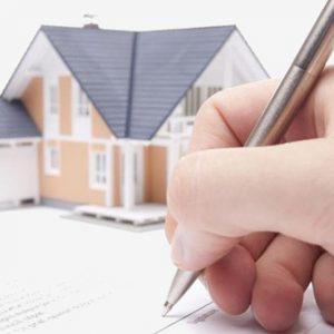 In cosa consiste l'annotazione ipotecaria?