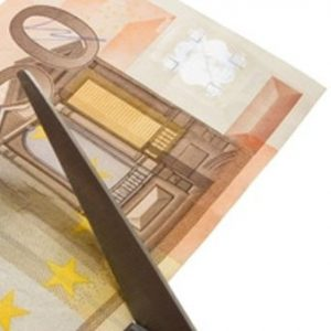 Pace fiscale per Imu e Tasi prevista dalla Legge di Bilancio 2019: ecco come funzionerà!
