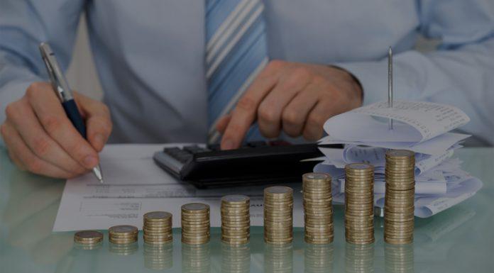 il condono fiscale