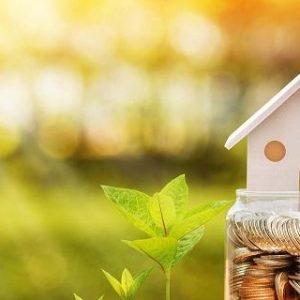 Ecobonus domotica per il 2019, a chi spetta e quali le relative detrazioni fiscali