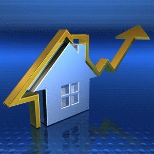 Mercato immobiliare 2019, ecco l'andamento previsto