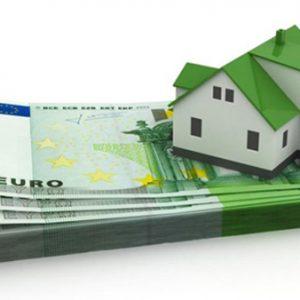 Spese per l'acquisto della prima casa: ecco quanto si paga!