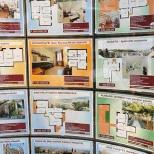 Mercato immobiliare, una particolare sfida del #10yearschallenge