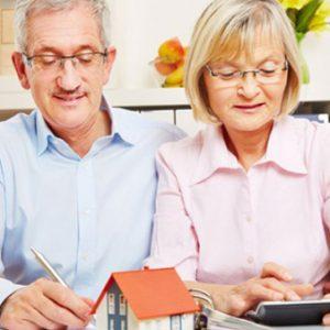 Scopriamo cos'è il mutuo ipotecario vitalizio
