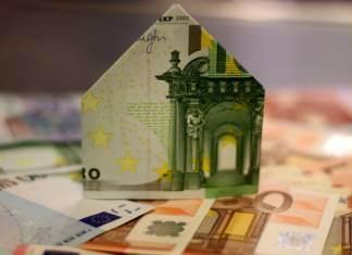 finanziamento o mutuo bancario?