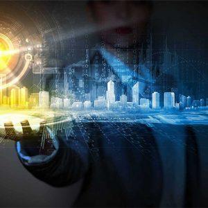 Innovazioni nel settore immobiliare, ecco il futuro che ci aspetta