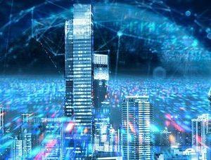 Big Data, i cinque trend della rivoluzione nel mercato immobiliare