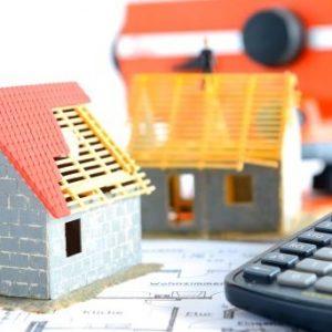 Ristrutturazioni e compravendita, quali i beneficiari delle detrazioni