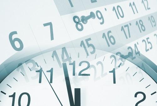 Calendario Fiscale 2019.Scopriamo Tutte Le Scadenze Fiscali Del 2019