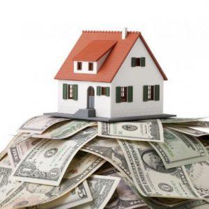 Andamento mercato immobiliare: le ultime news