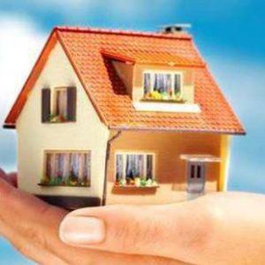 Governo Conte Bis e mercato immobiliare