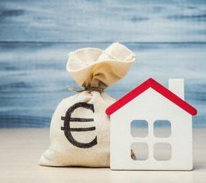 Qe BCE e mutui: come fronteggiare la crisi