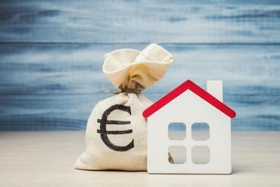 Qe BCE e mutui