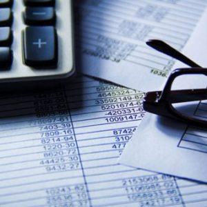Legge di Bilancio 2020, ecco le misure previste