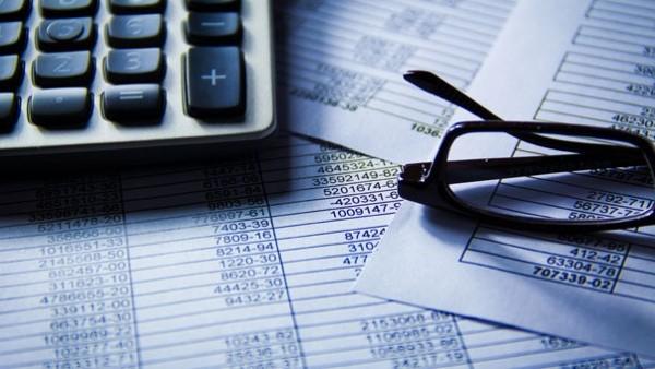 fondamentale  il documento finanziario