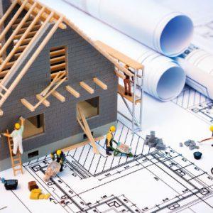Mutuo costruzione prima casa, non sempre gli interessi si detraggono