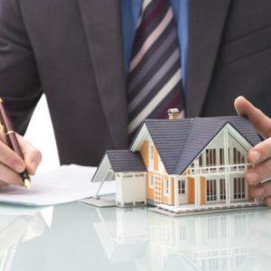 Tassi sui mutui, ecco cosa si prevede per il 2020