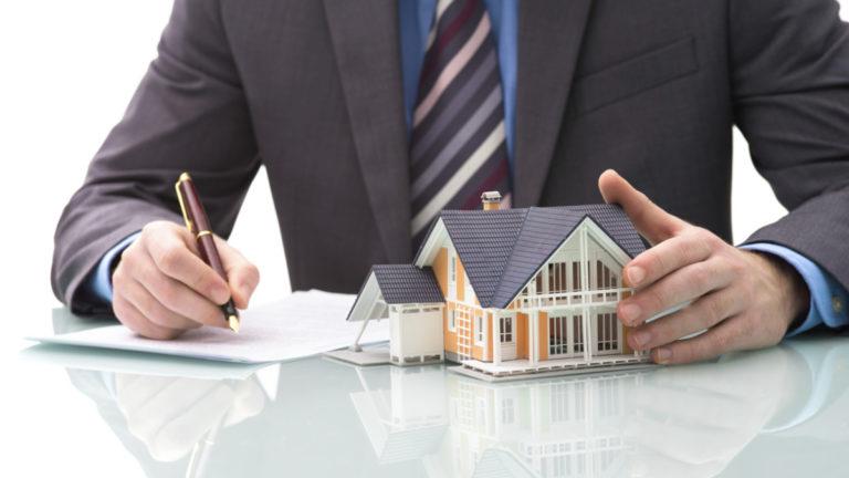 tassi sui mutui nel 2020?
