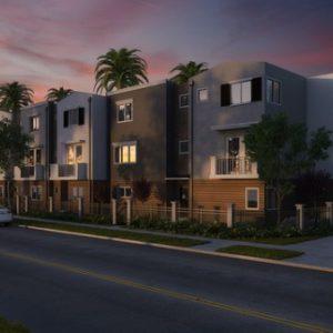 Il condominio del futuro è smart con impatto zero