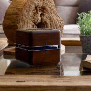 Qualità dell'aria in casa: ecco come verificarne la bontà e come migliorarla