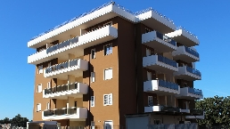 Foto cantiere Torresina 2 B