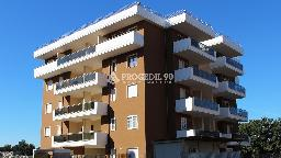 Cantiere Torresina 2 ( comp. B1-C )